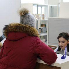 «Почта России» будет работать в Смоленске на праздниках по спецграфику