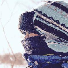 Полиция проверяет данные о появлении педофила в Смоленске