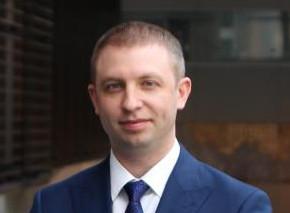 В администрации Смоленска стало на одного заместителя главы города меньше