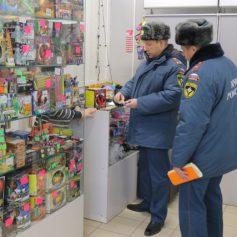 Говядину из Беларуси запретили ввозить через Смоленскую область