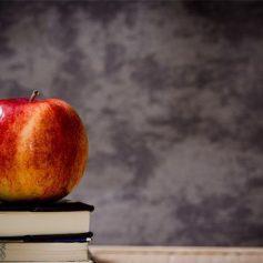 В трех смоленских школах объявили карантин