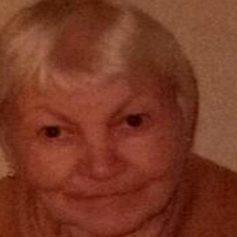 Пропавшую в Смоленске 78-летнюю пенсионерку нашли живой