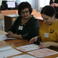Конференция «Путь осознанного родительства» состоится в Смоленске