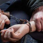 В смоленском автобусе задержали подозрительного мужчину