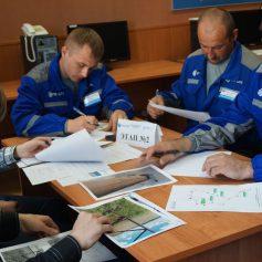 Смоленскэнерго направило на развитие персонала более 5,5 млн рублей