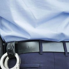 Смолянин ограбил 11-летнего ребенка