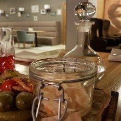 Магазин-закусочная в Смоленске может уйти с молотка за долги