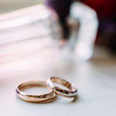 Мужчина из Сафонова, решившийся на отчаянный шаг, планировал свадьбу