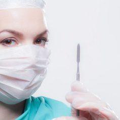 Офис врачей общей практики откроют в Миловидово в Смоленске