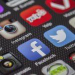Предпринимателя-должника из Смоленской области нашли по соцсетям