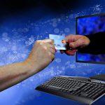 Полиция ищет дистанционного мошенника