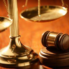 Смолянин предстал перед судом за убийство, совершенное Белоруссии