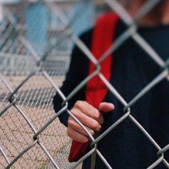 Пропавшего в Демидове подростка из Смоленска продолжают искать