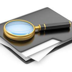 Какие классы ОКПД 2 актуальны для предприятий обрабатывающей промышленности?