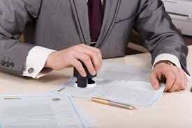 Открытие счета для ИП в «МодульБанке»: особенности, преимущества и возможности для клиента