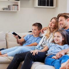 Что нужно знать смолянам о переходе с аналогового на цифровое телевидение