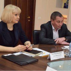 Общественная палата Смоленской области 6 состава сформирована полностью