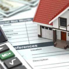 Что нужно знать о кредитных ставках?