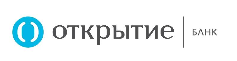 Банк «Открытие» доказал эффективность нового механизма санации
