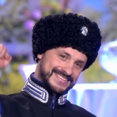 Житель Вязьмы сыграл в «Поле чудес»