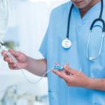 Центр наркологической помощи в Москве: эффективное решение для лечения сложной болезни