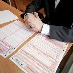 Почти 95 процентов выпускников Смоленской области сдали ЕГЭ успешно