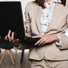 «Консультант+» для организации: специализированный софт под профессиональные нужды