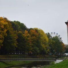 Федеральный центр профинансирует ремонт образовательных учреждений города Смоленска