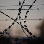 Спецпрокуратура нашла нарушения в смоленской колонии строгого режима
