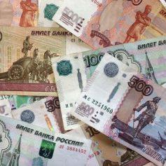 Директора смоленской топливной компании подозревают в сокрытии 3,9 млн руб