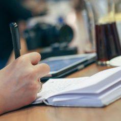 Школа реальной журналистики заработает в Смоленске