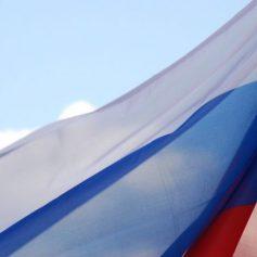 День государственного флага будут отмечать в Смоленске