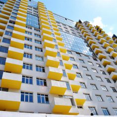 В Смоленске студенты отдают почти половину зарплаты на аренду жилья