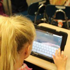 Центр цифрового образования детей собираются создать в Смоленске