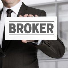 Лучший брокер для эффективной работы на бирже: идеальный представитель «БКС»