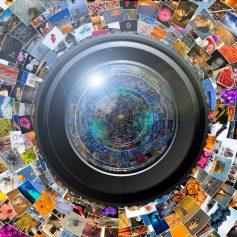 Программный продукт ФотоКОЛЛАЖ: характеристика и назначение