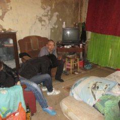 На Смоленщине закрыли 9 наркопритонов