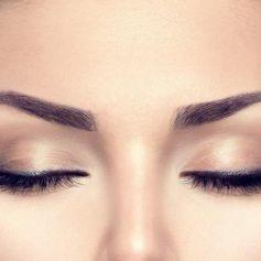 Как преобразить брови: современные методы и решения в косметологии