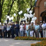 Смоленский музей-заповедник приглашает на празднование 76-й годовщины освобождения Смоленска от немецко-фашистских захватчиков
