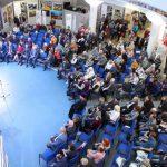 Смоленские компании должны увеличить экспорт на 192 млн рублей