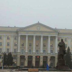 В Смоленске обсудили развитие конкуренции в регионе