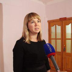 В Смоленске граждане предпенсионного возраста обучаются новой профессии