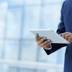 Как найти персонального налогового консультант