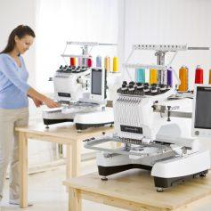 Оптовый интернет-магазин швейного оборудования softorg.com.ua