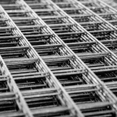 Сетка кладочная – прочность и надежность строительства