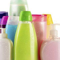 Смоленские волонтеры объявили «Неделю чистоты»