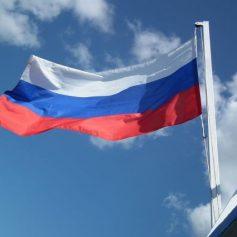 День народного единства в Смоленске отметят патриотичным концертом