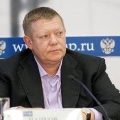 Депутат Госдумы прокомментировал ситуацию в СГЮА и её филиале в Смоленске
