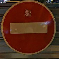 Митинг станет причиной ограничения движения транспорта в Смоленске
