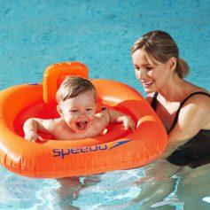 Плавательные костюмы для малышей в онлайн магазине Baby Fish